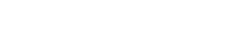 Accountants in Wigan - Derbyshire and co, accountants
